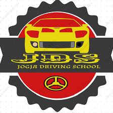 kursus mengemudi jogja LKP JDS 087722248483